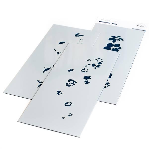 Bilde av Slim:Floral Notes