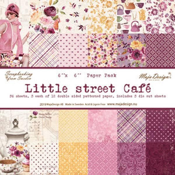 Bilde av Maja Design: Little
