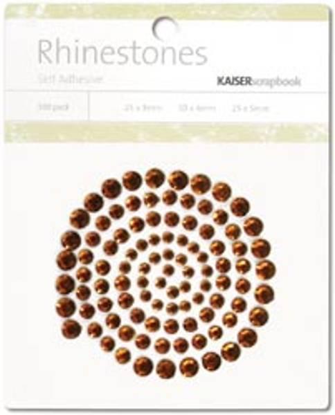 Bilde av KaiserCraft; Rhinestones