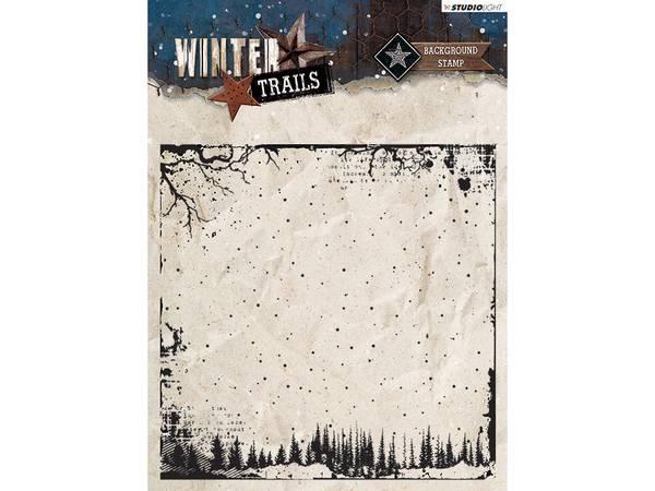 Bilde av Winter Trails 304