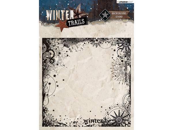 Bilde av Winter Trails 305