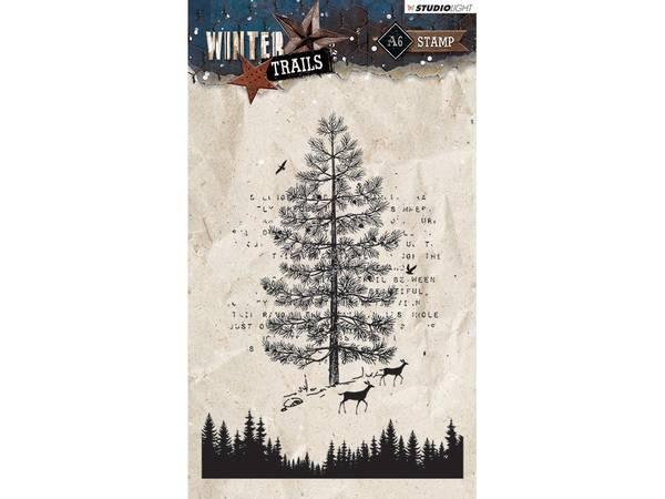 Bilde av Winter Trails 303