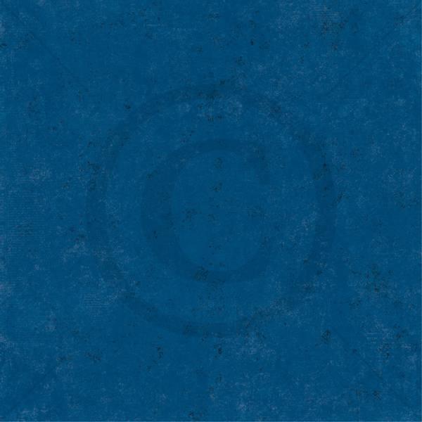 Bilde av Blå