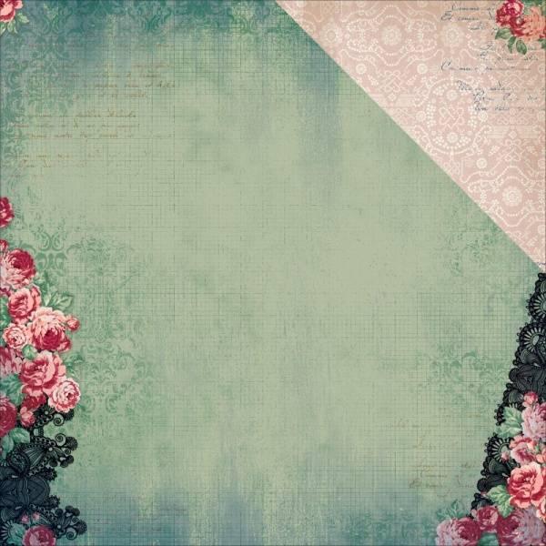 Bilde av BB; Love & Lace -