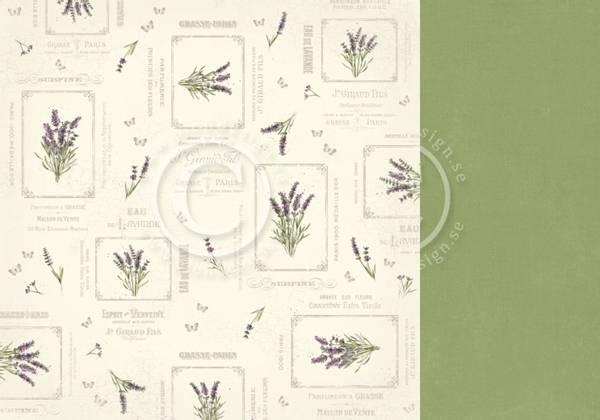 Bilde av Scent of Lavendel -