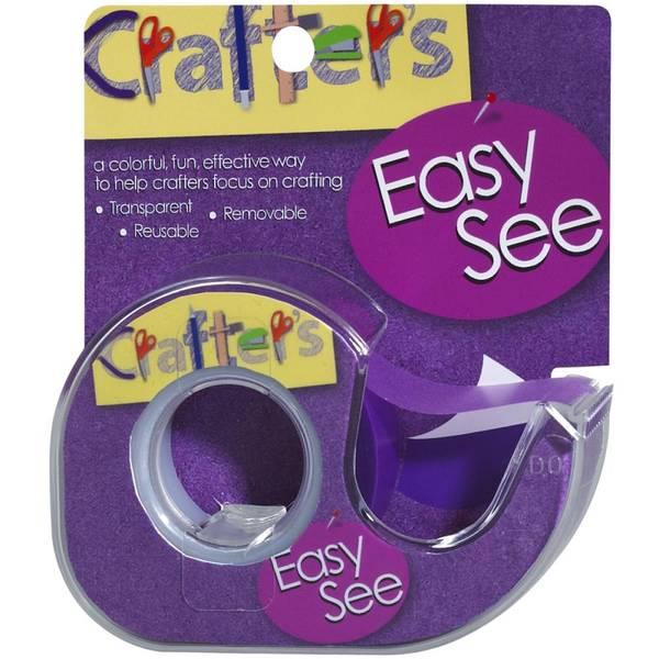 Bilde av Crafter's Easy See