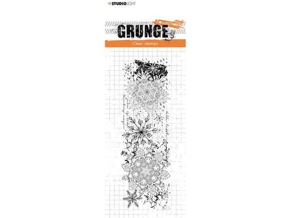 Bilde av Grunge Collection 501