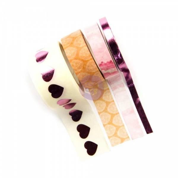 Bilde av Decorative Tape
