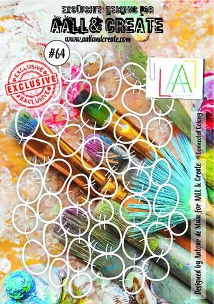 Bilde av AA Arts: #64