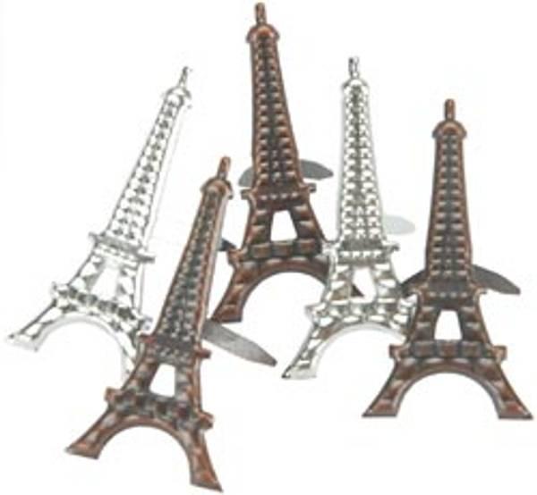 Bilde av Eyelet Outlet; Eiffel