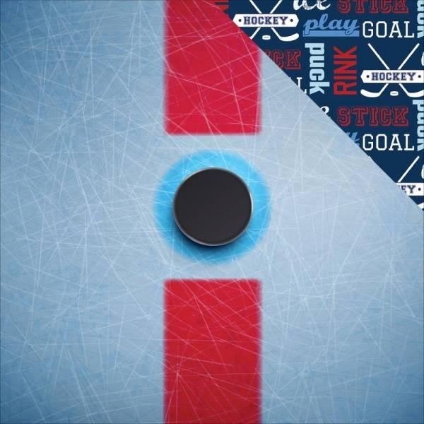Bilde av Ice Rink