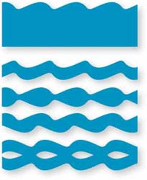 Bilde av Fiskars mønstersaks;