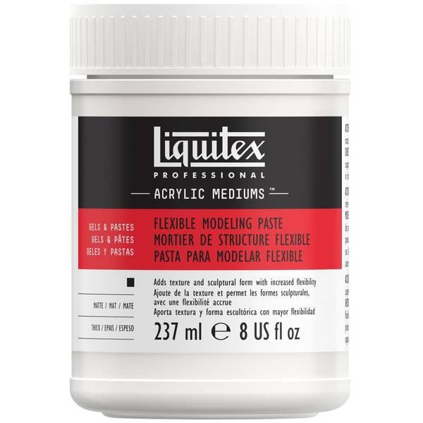 Bilde av Liquitex Flexible