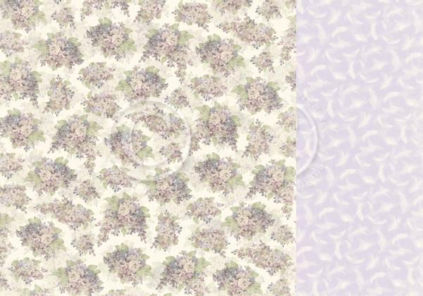 Bilde av Lilacs
