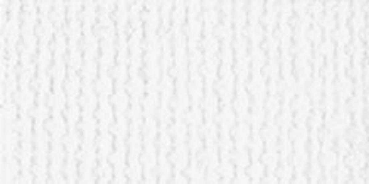 BAZ; White
