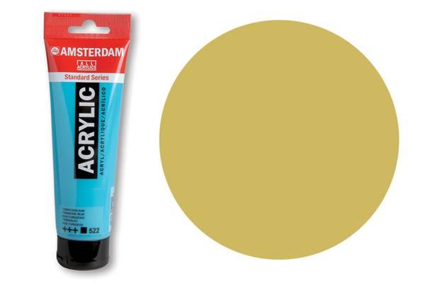 Bilde av Amsterdam; Specialities;