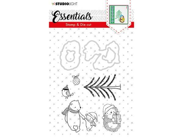 Bilde av Essentials – Nr.25