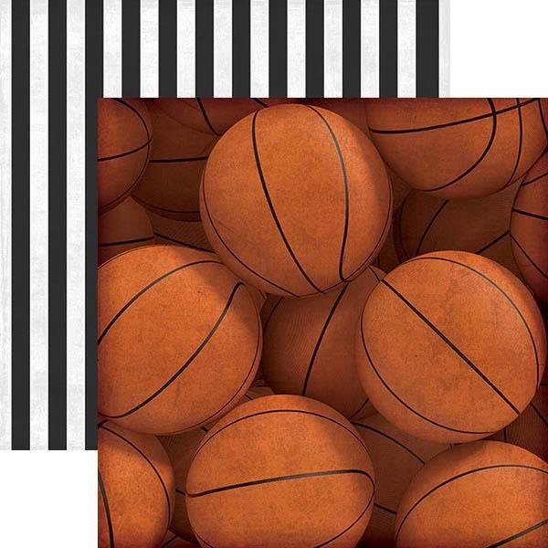 Bilde av Basketballs