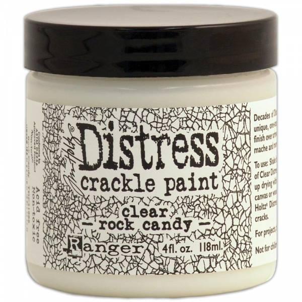 Bilde av Distress Crackle Paint;