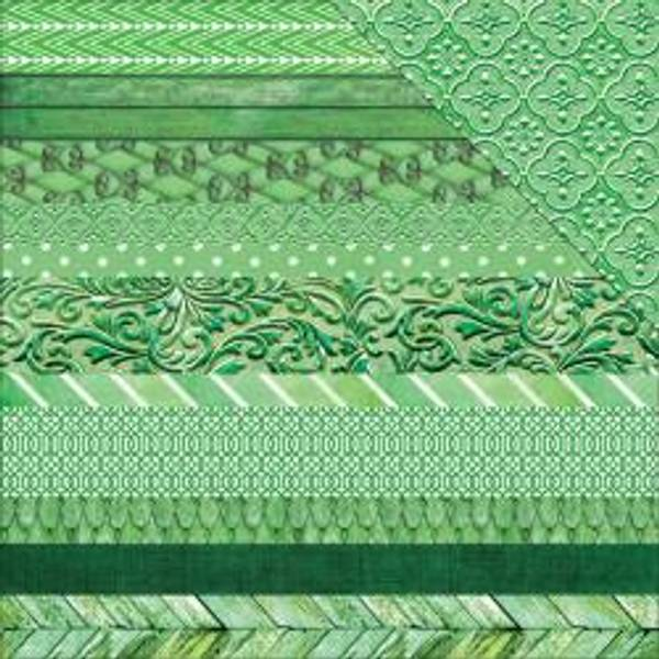 Bilde av Colorways Emerald;