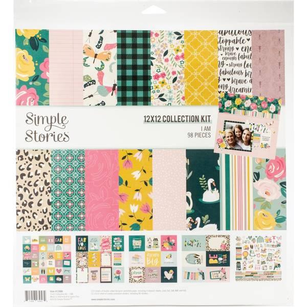Bilde av Collection Kit 12