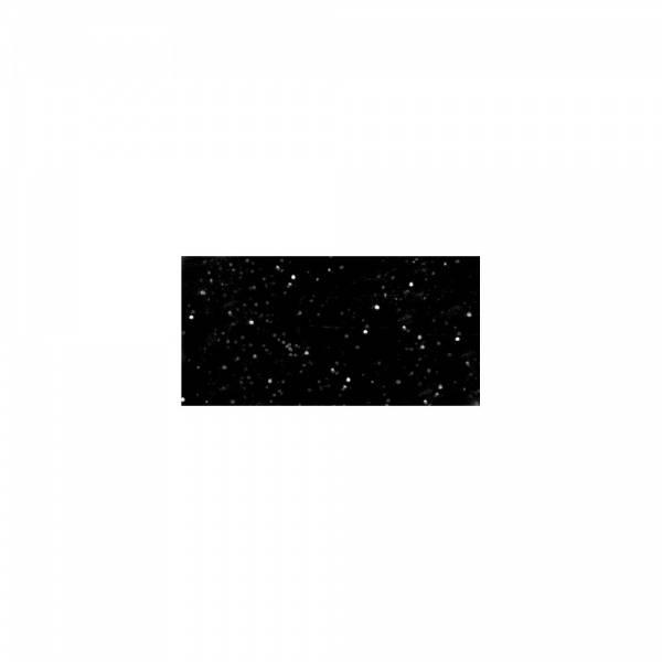 Bilde av Nuvo; glitter Noir