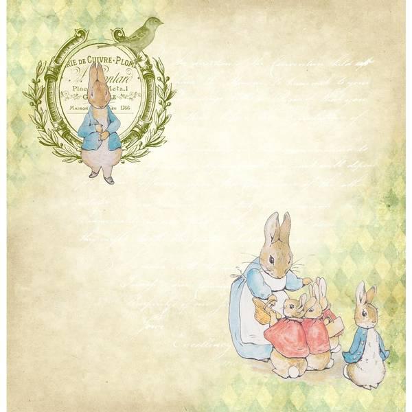 Bilde av Peter's World; My Dears