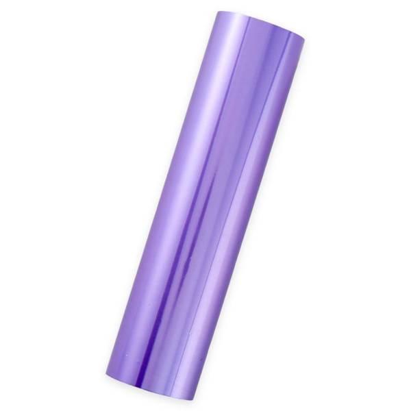 Bilde av Spellbinders Lavender