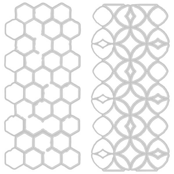 Bilde av Pattern Repeat