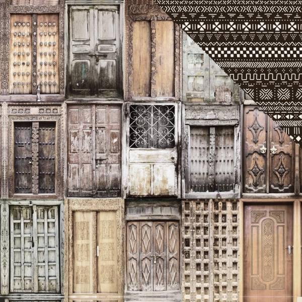 Bilde av Doors