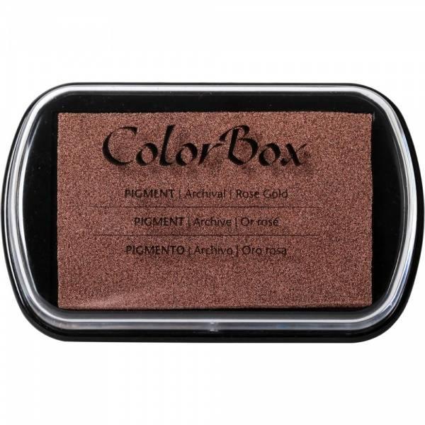 Bilde av Colorbox Pigment Ink;