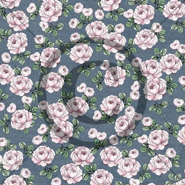Bilde av Blomsterduft