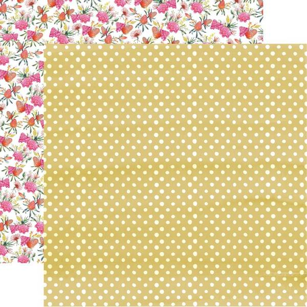 Bilde av Pink Protea