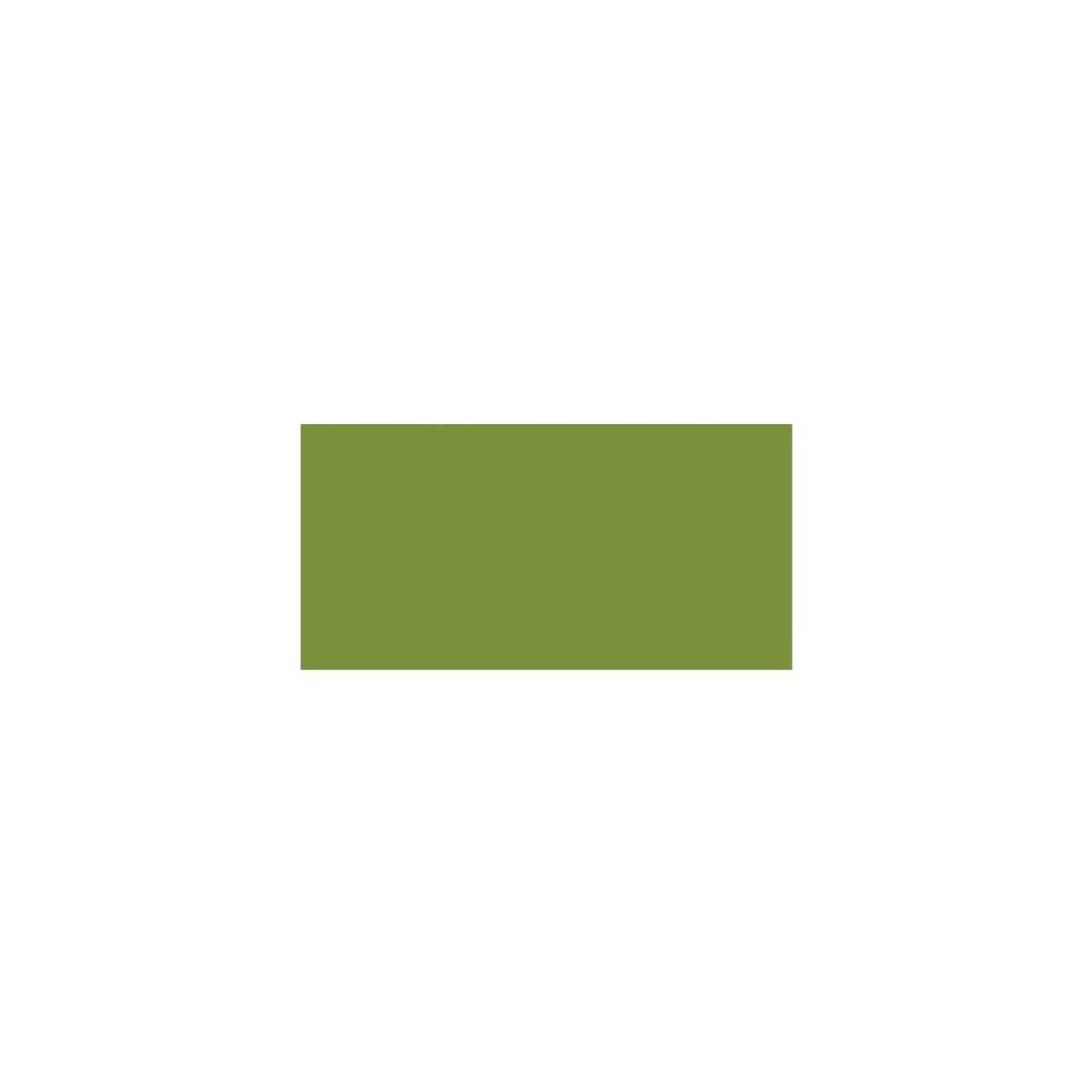 Reinker; Leaf Green