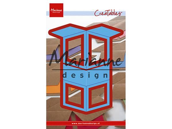 Bilde av  Gift box
