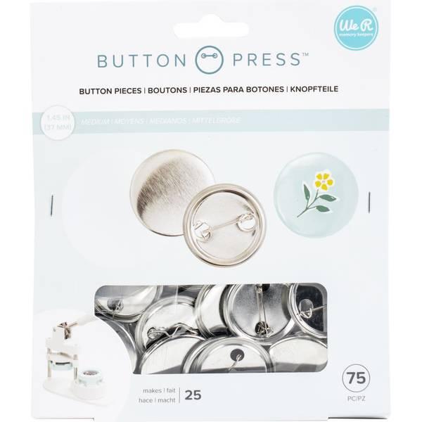 Bilde av Button Press Refill Pack