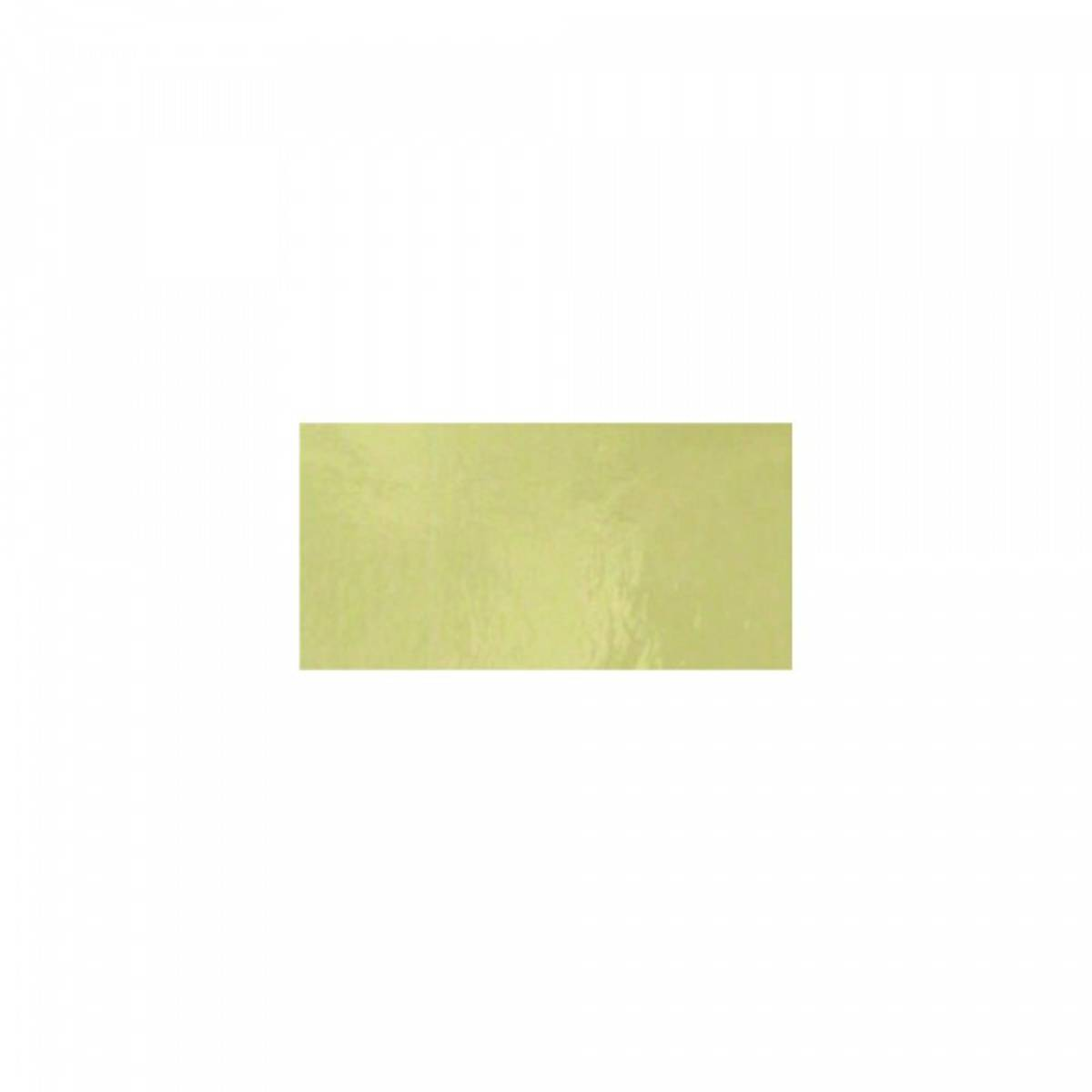 Bazzill Gold Foil Cardstock