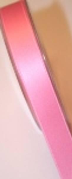 Bilde av blush rose 10 mm