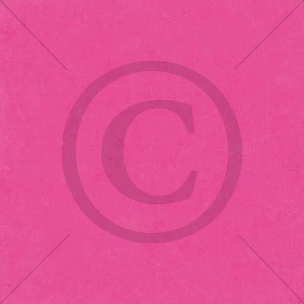 Bilde av Drømmeland: Klar rosa