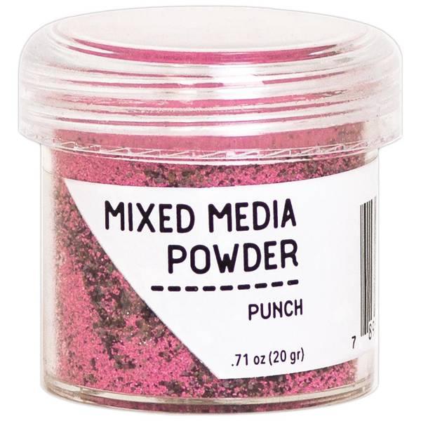 Bilde av Punch
