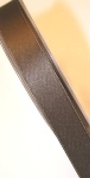 Bilde av brun 10 mm