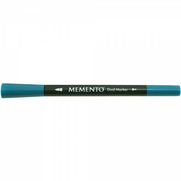 Bilde av Memento Dual-Tip Markers