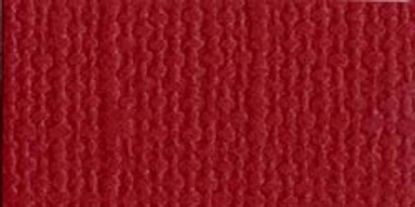 Bilde av Pomegranate
