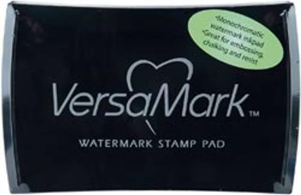 Bilde av VersaMark; Watermark