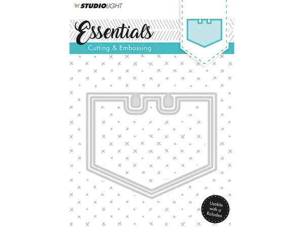 Bilde av Essentials 122