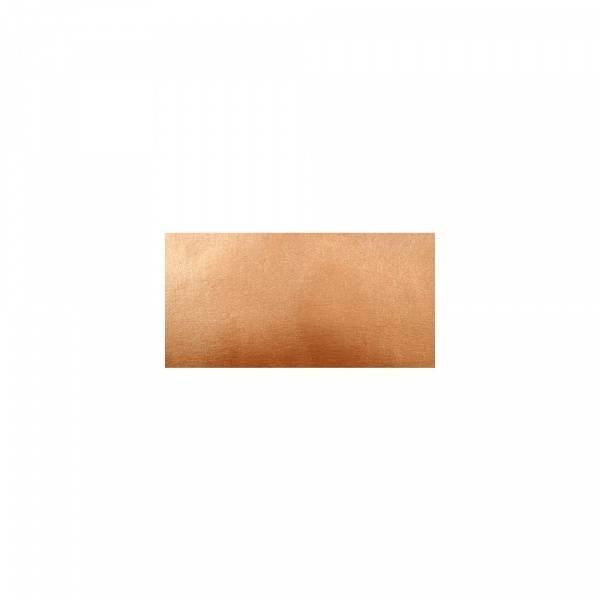 Bilde av Metallic Gilding; Copper