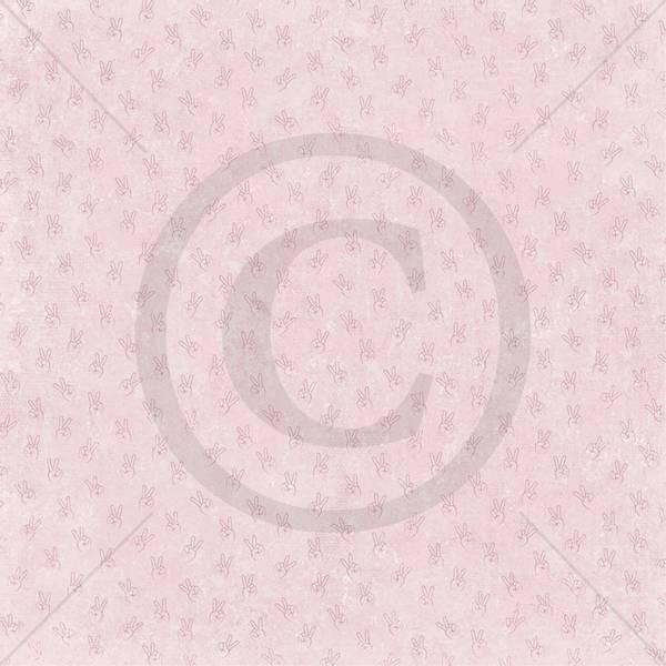 Bilde av Tohjuling, rosa