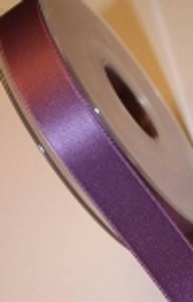 Bilde av crocus 10 mm
