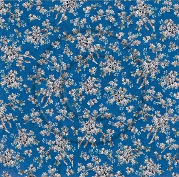 Bilde av Forglem meg ei blå