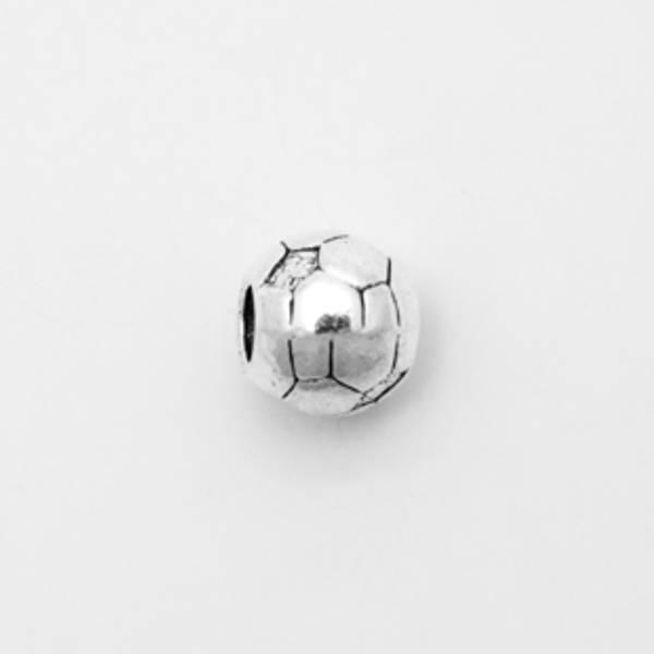 Bilde av K&G; fotball sølv